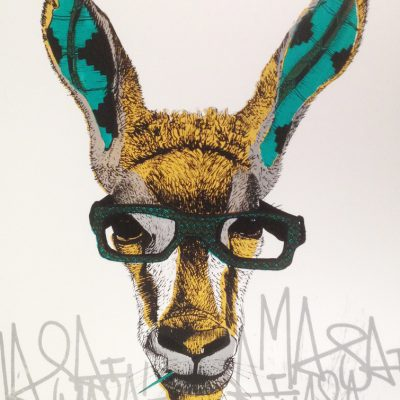Louis-Masai-print-my-african-ears